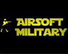 AIRSOFT&MILITARY